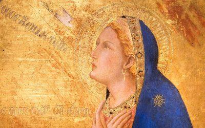 A show dedicated to Ambrogio Lorenzetti, a famous but unknown artist